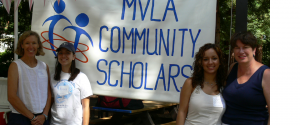 MVLA Scholar Looking for Low-Cost Room to Rent