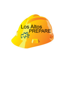 Los Altos PREPARE promotes emergency preparedness (Los Altos Town Crier)