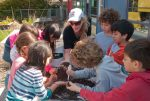 First Community Grants of 2016 Awarded
