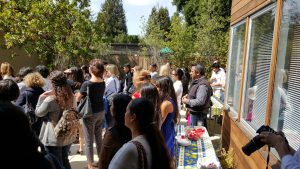 2015 MVLA Scholars Reception #2